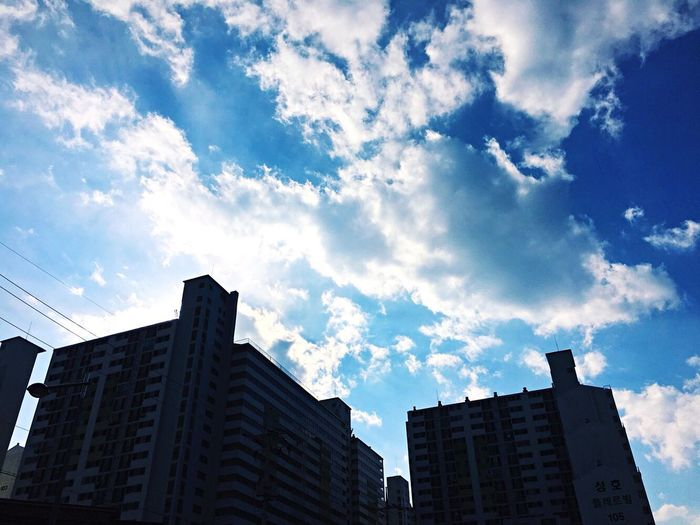 Sky Sungho