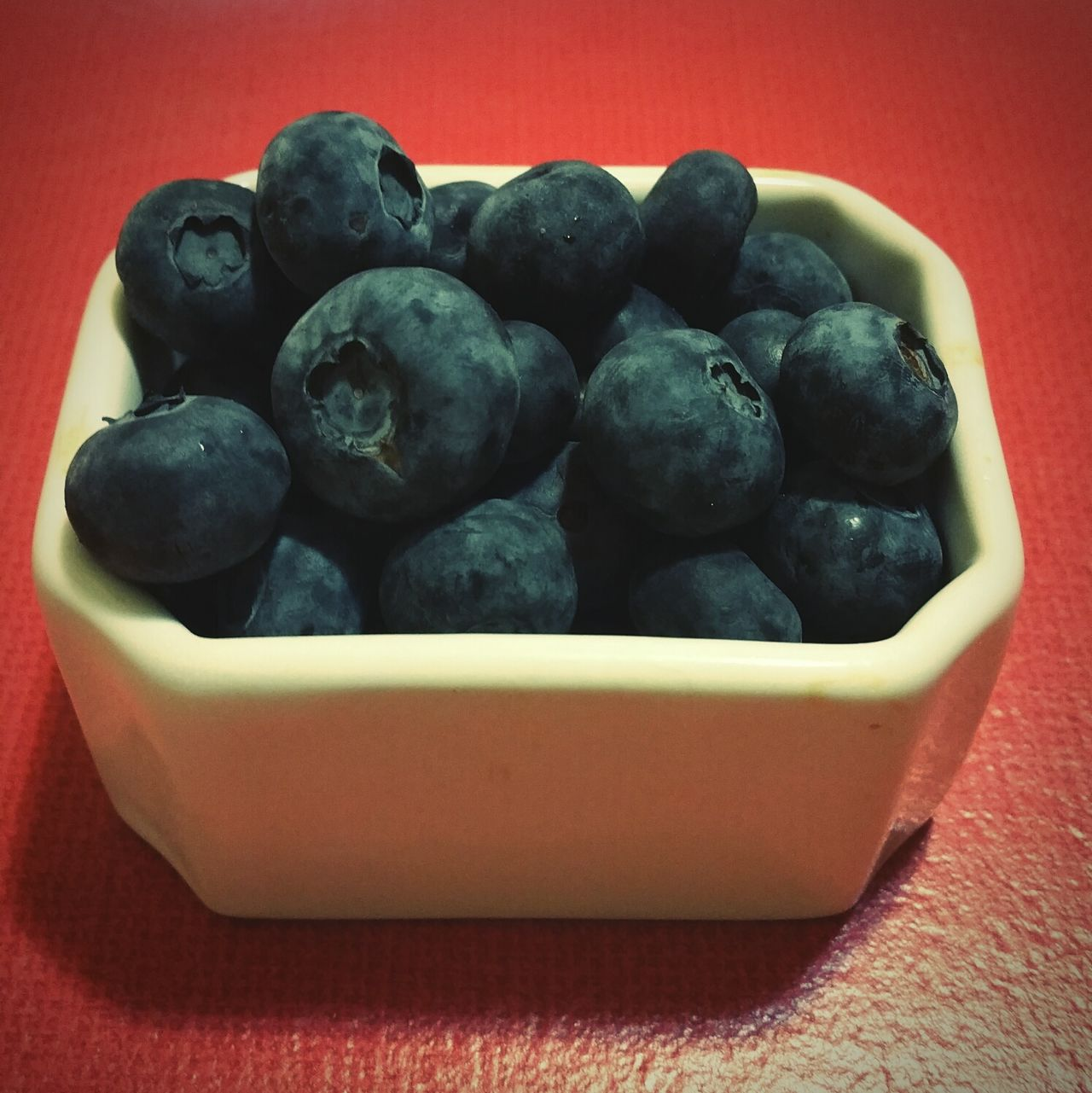 My favorite fruit Food Bowl Table Healthy Eating Freshness Indoors  Sweet Food Ready-to-eat Close-up Blueberries Fruit