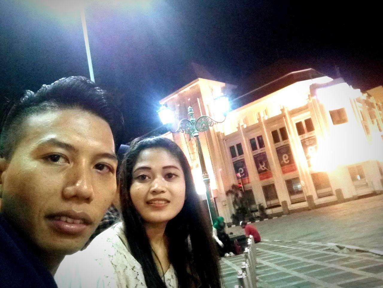 Relax Malioboro Jogjaistimewa Jawatengah INDONESIA