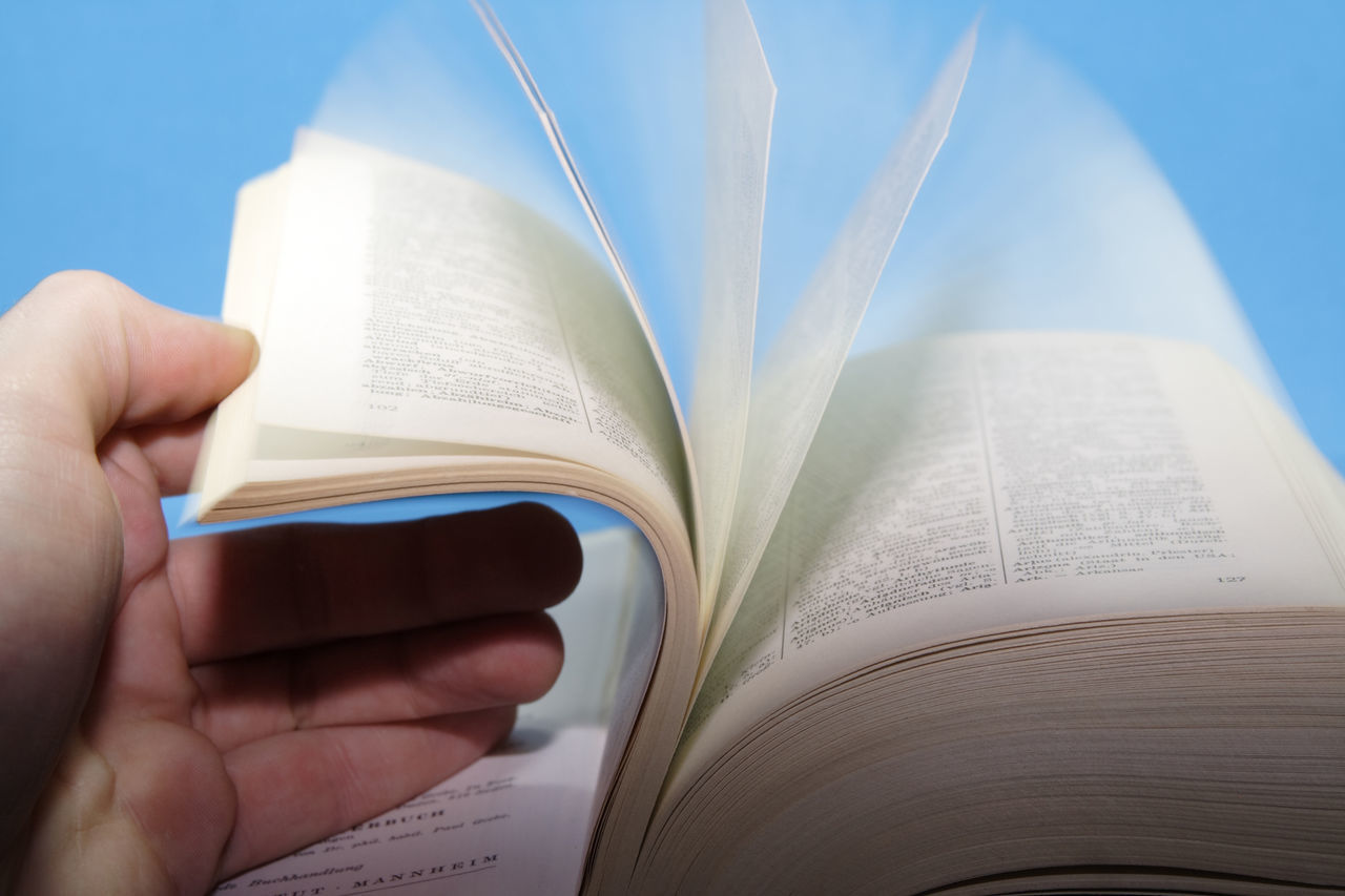 Beautiful stock photos of library, Blurred Motion, Book, Close-Up, Day