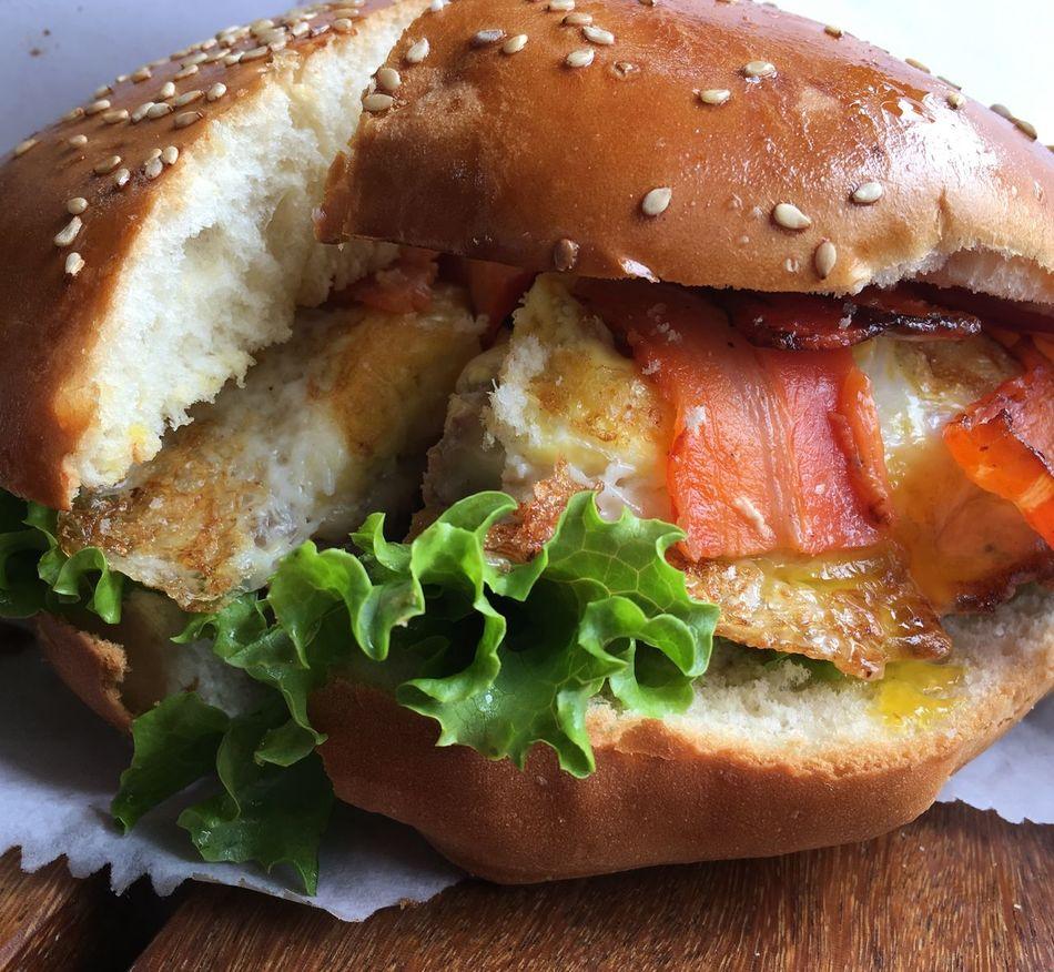 El Mapi burger Travel Traveling IPhoneography Peru On A Holiday Machu Picchu Food