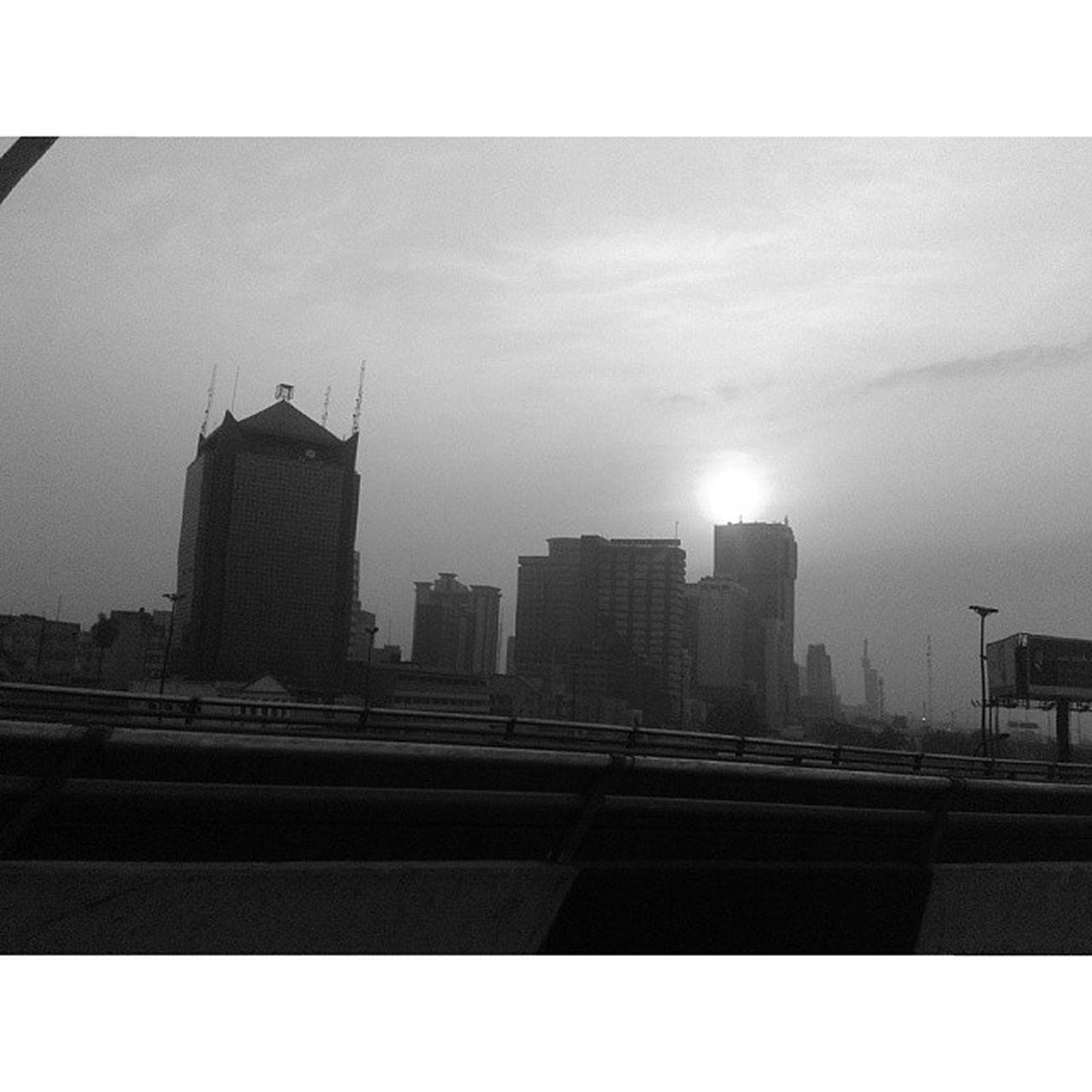 I enjoy taking pictures from a moving vehicle with my phone. Its fun but isnt as easy as it seems because framing, composition and sharpness has to be on point. Its all about having the eye and understanding your tool. D Good Morning Fellas. PhonePhotography Carphotography SamsungDuos Passion BnW Monochrome Lagos Nigeria Africa LifeOfaPhotographer iamEdAce