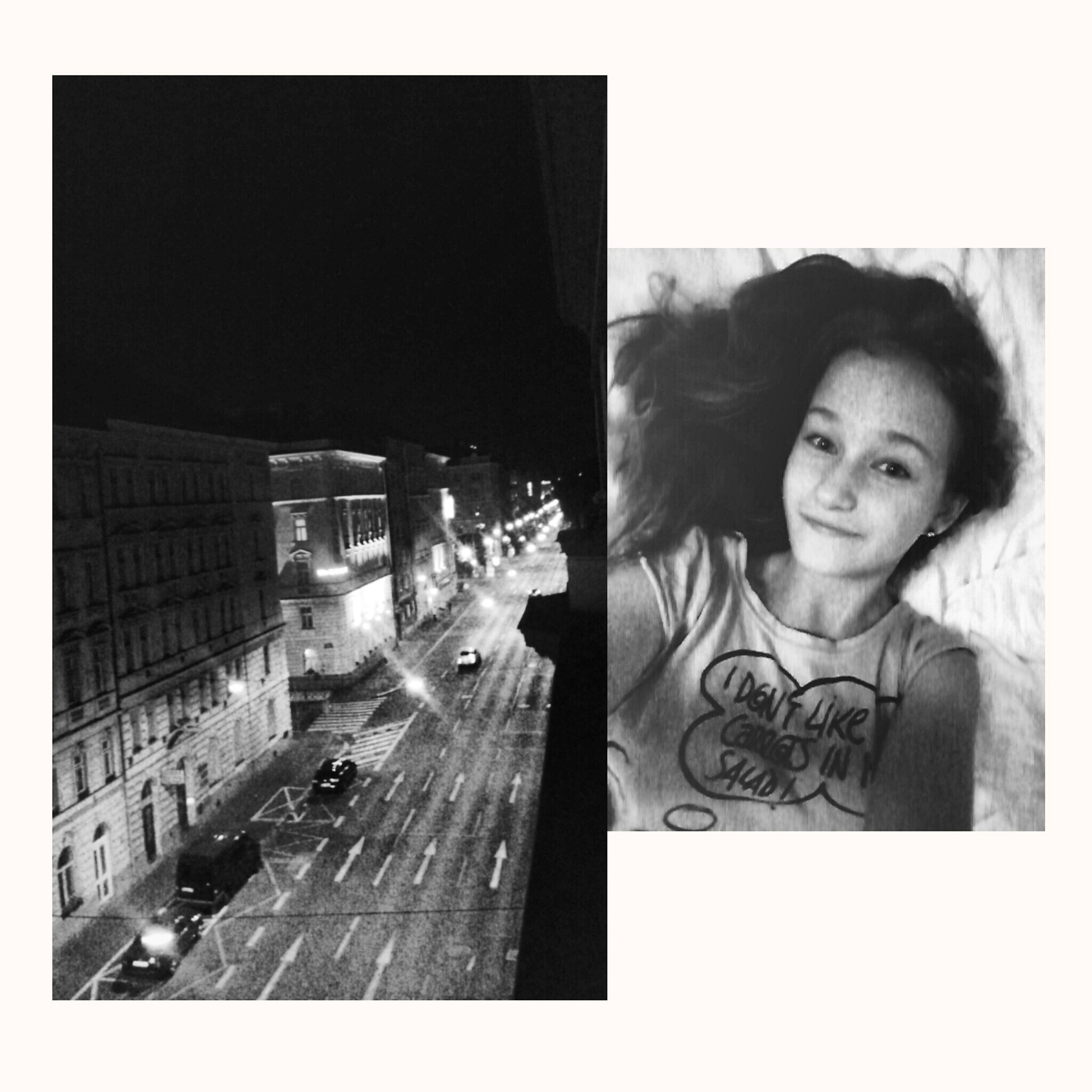 Hellooo Praga! ♥ Smile That's Me Quality Time Beautiful City