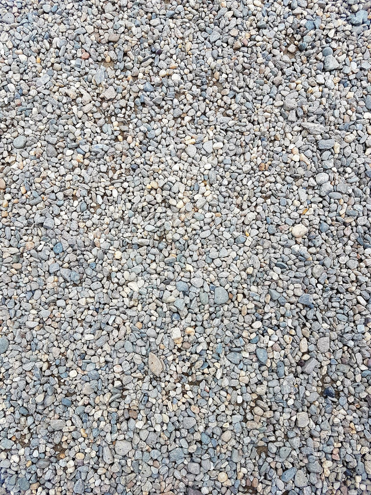 Gravel texture - Gravel Road Backgrounds Full Frame Textured  Pattern Close-up No People Day Outside Photography Road Stone Material Stones Stone Road Gravel Path Gravel Roads Gravel Texture Gravel And Dust Texture And Surfaces Nature Photography Nature Textures Patterns In Nature Pattern Pattern Nature Stone