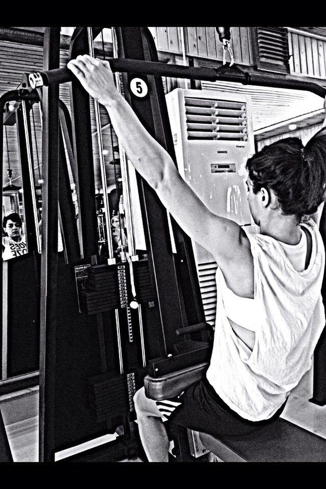 Fitness Workout Ilovemywork Gym Trainer Hardwork Backday GymLife BodybuilderLifeStyle Body & Fitness Motivation Bodybuilding Inspiration Fitness 💪🏼