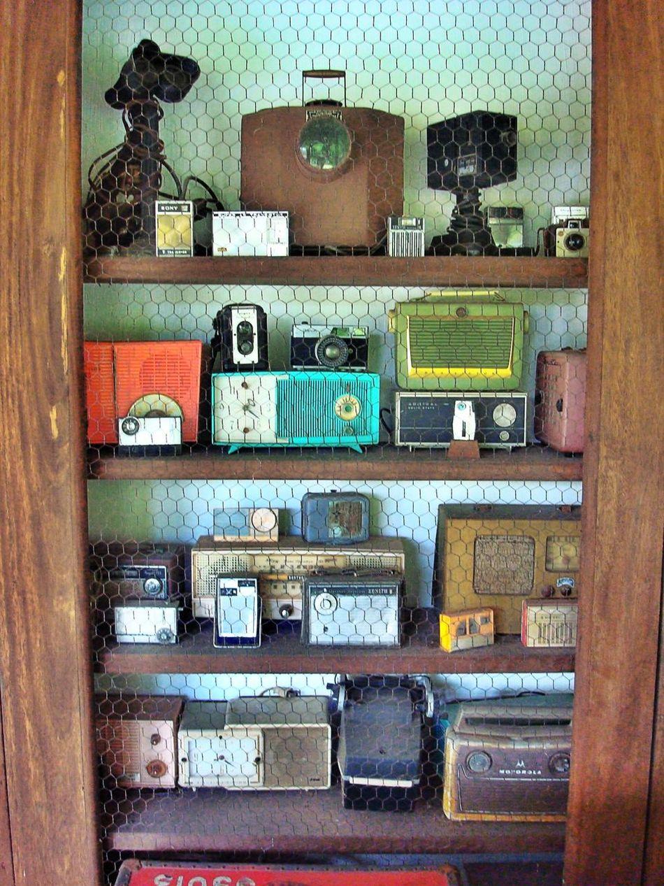 Beautiful stock photos of old, Camera, Close-Up, Display, Equipment