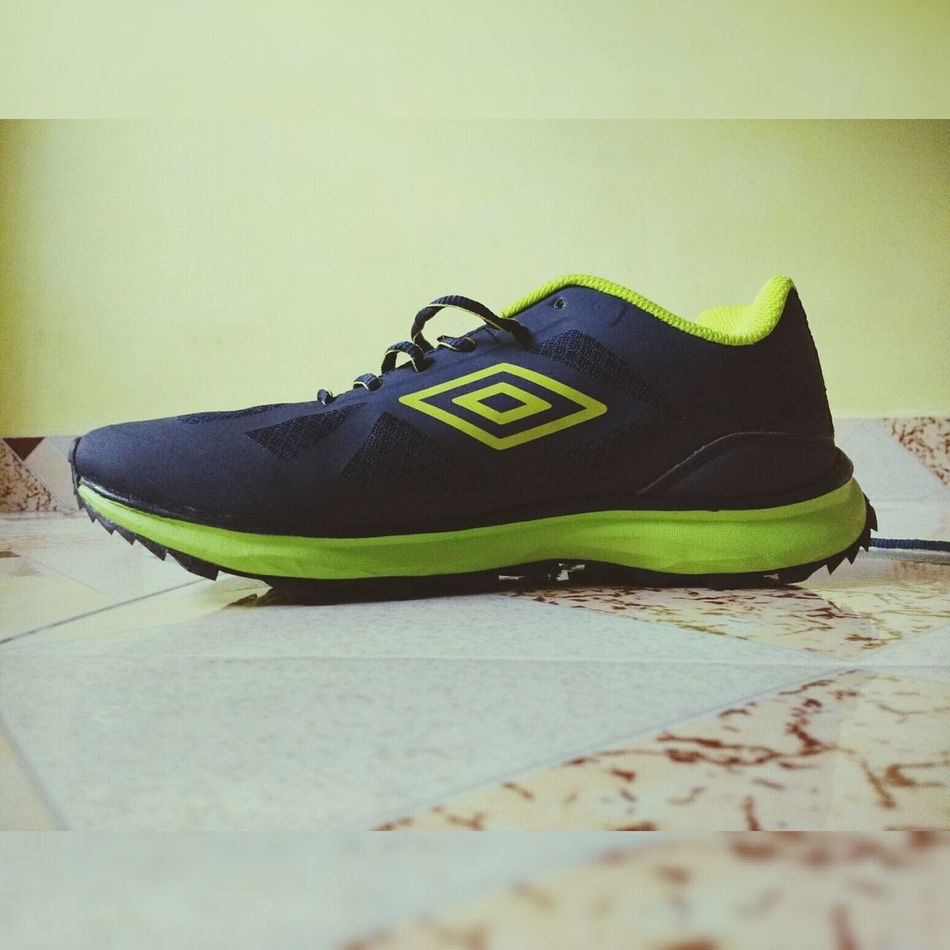 My new Umbro Sports shoes...!!!!! I'm loving it...!!!! Umbro Sports Photography Shoes Urban Sports First Eyeem Photo
