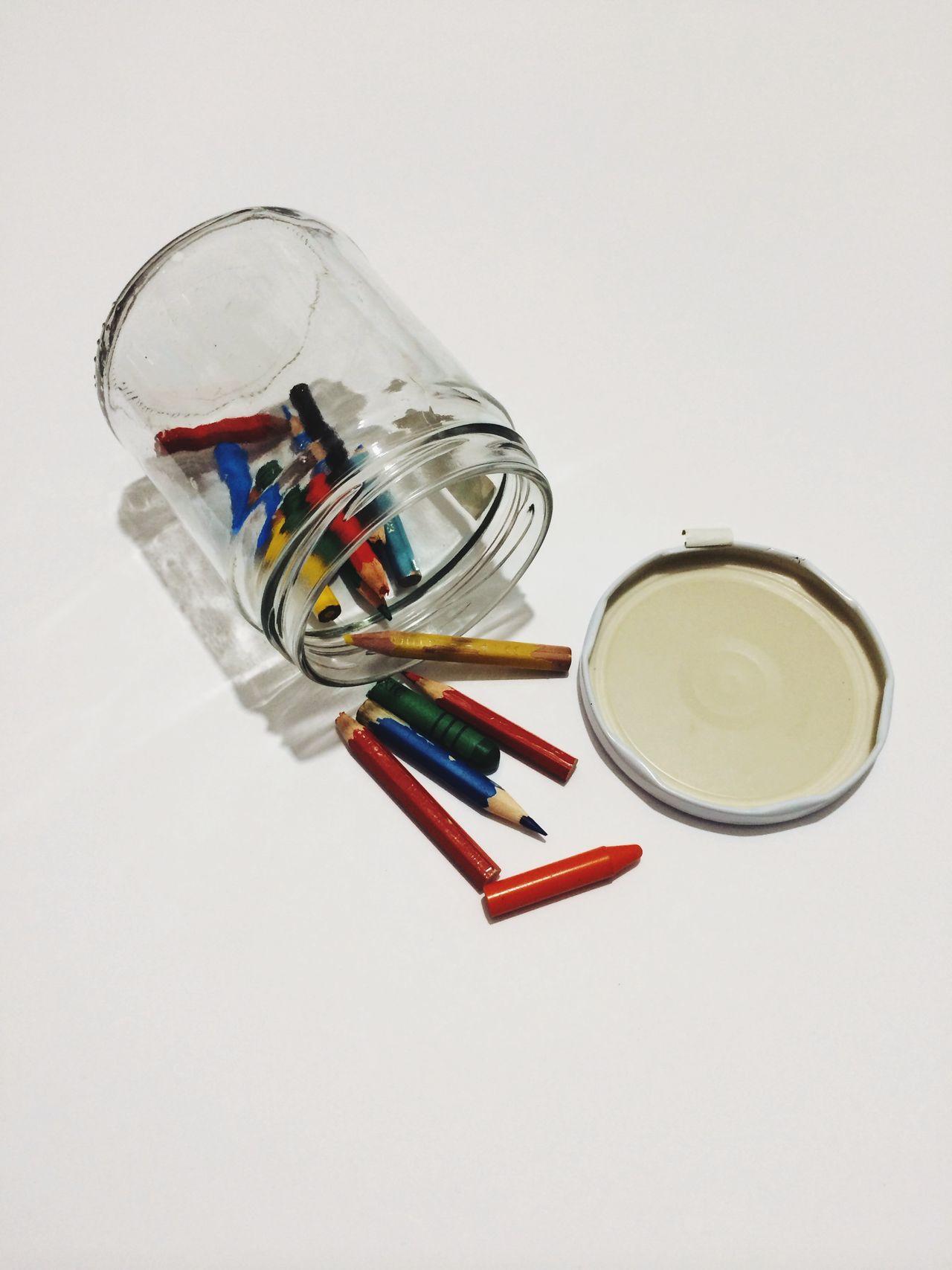 Beautiful stock photos of pencil, Art, Art And Craft, Art Product, Bottle Cap