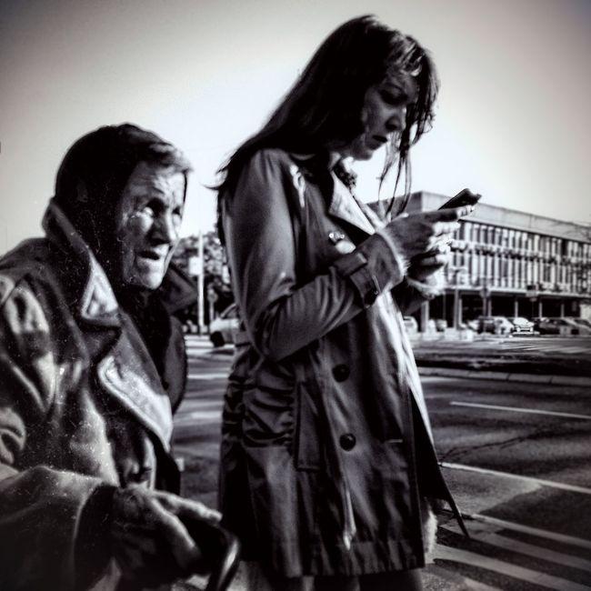 Generations Streetphotography Streetphoto_bw Blackandwhite Peoplephotography