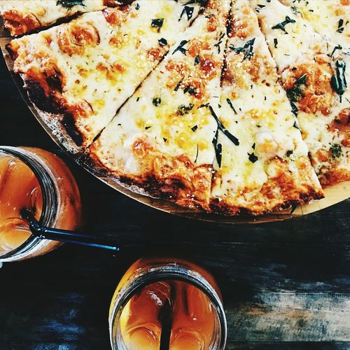 Pizza Pizzalover Pizza! Pilipinas Pizza🍕 Pizzatime Pizza Porn Foodporn Foodpornshare Foodpornawards Foodpornasia Asian  Southeastasia Love Pizzalove Pizzaforever Food Photography Foodies Foodiegram Foodgasm Foodstagram Icedtea Teatime Food Comfortfood