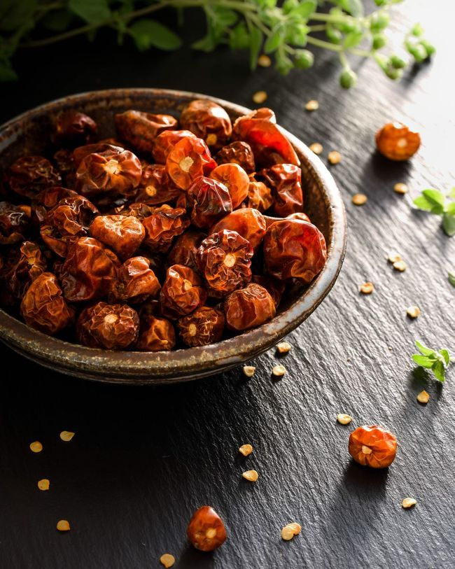 Dried Dundicut spices from Penzeys Spices in Minneapolis. Check This Out Hello World Taking Photos Enjoying Life Ilovephotography Rustic Rustic Beauty Rustic Style Popular Stock Image Stock Photo Photo Of The Day Stock Photography Food As Art Food Photos Food Photography Mood Of The Day Dundicutpeppers Photography Western Living Food Porn Dundicut Peppers Rustic Charm