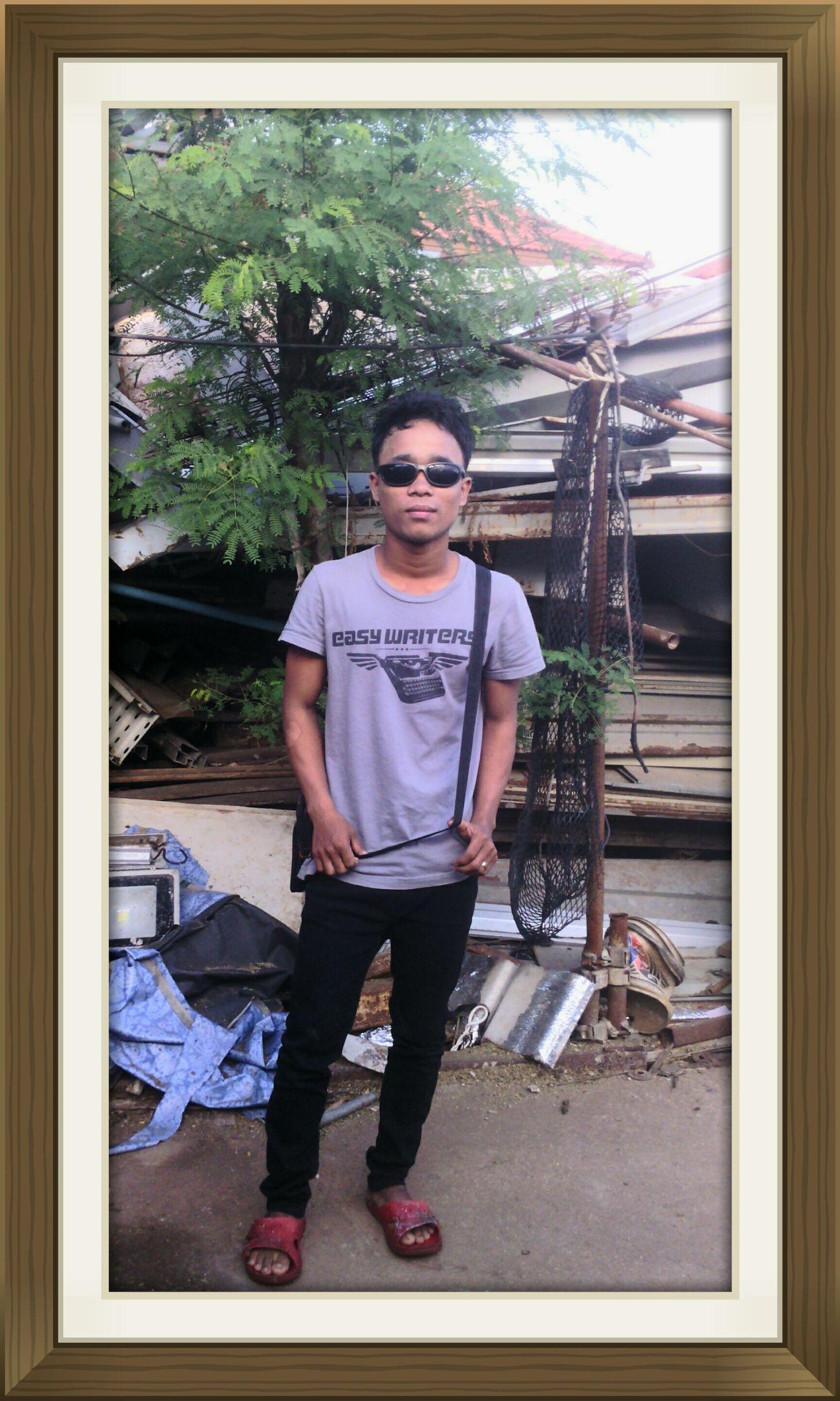 Tan Bat Hlan