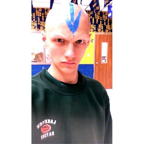 That Avatar life tho AvatarQuayd