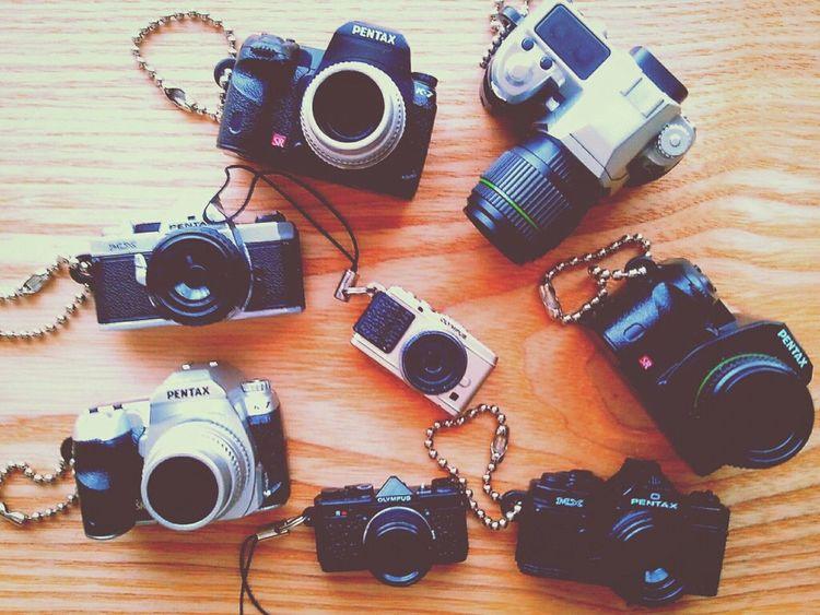 hv a wonderful weekend you all Camera Photography Miniature Keicomoment