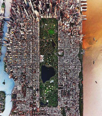 Timesquarenyc Newyorkcity