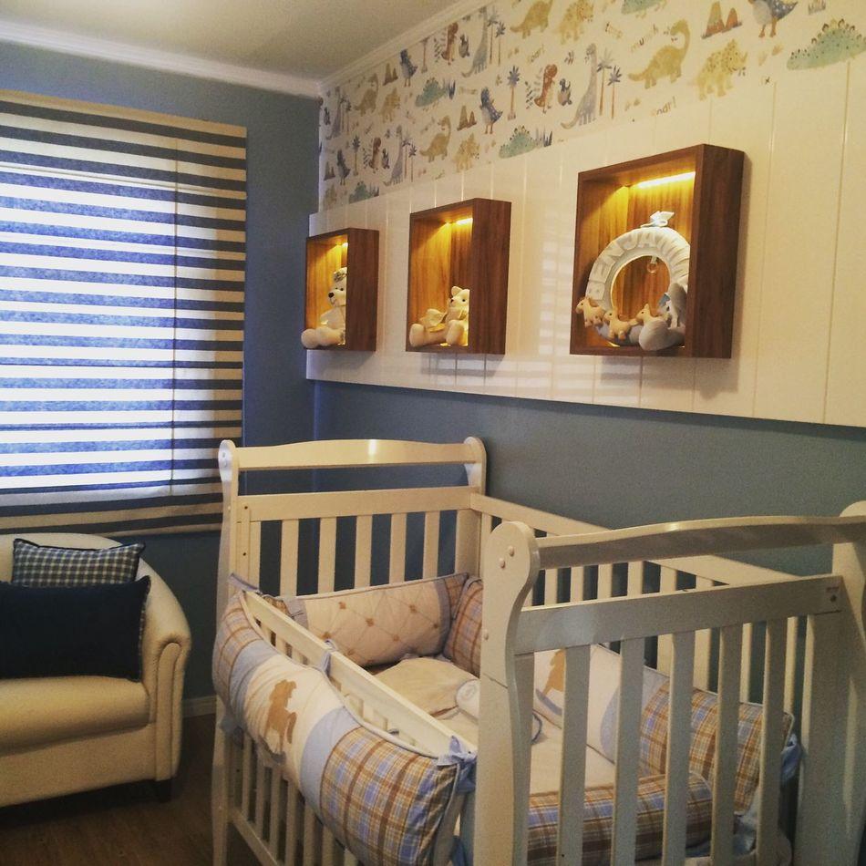 Inspirations Interiorista Designdeinteriores Projetodeinteriores Amoquefaço Papeldeparede Bedroom Interior Interiors interiordesign