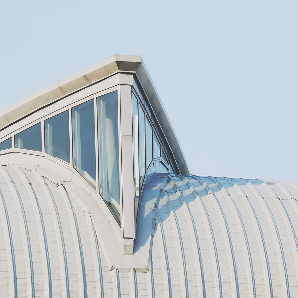 Beautiful stock photos of roof, Architectural Feature, Architecture, Building, Building Exterior