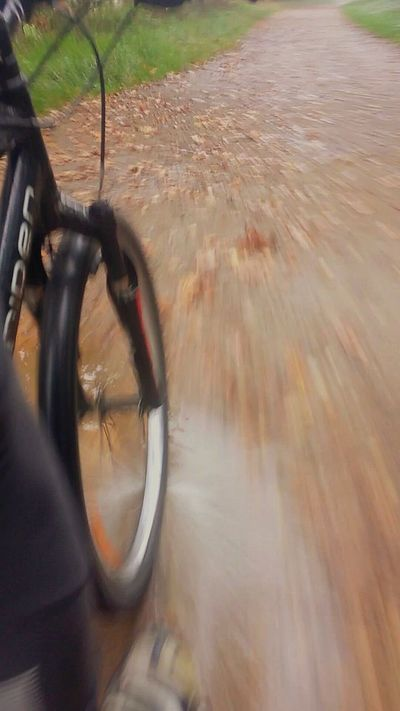 Motion Day Water Outdoors Close-up Scenics Speed Beauty In Nature MTB ADVENTURE Bike