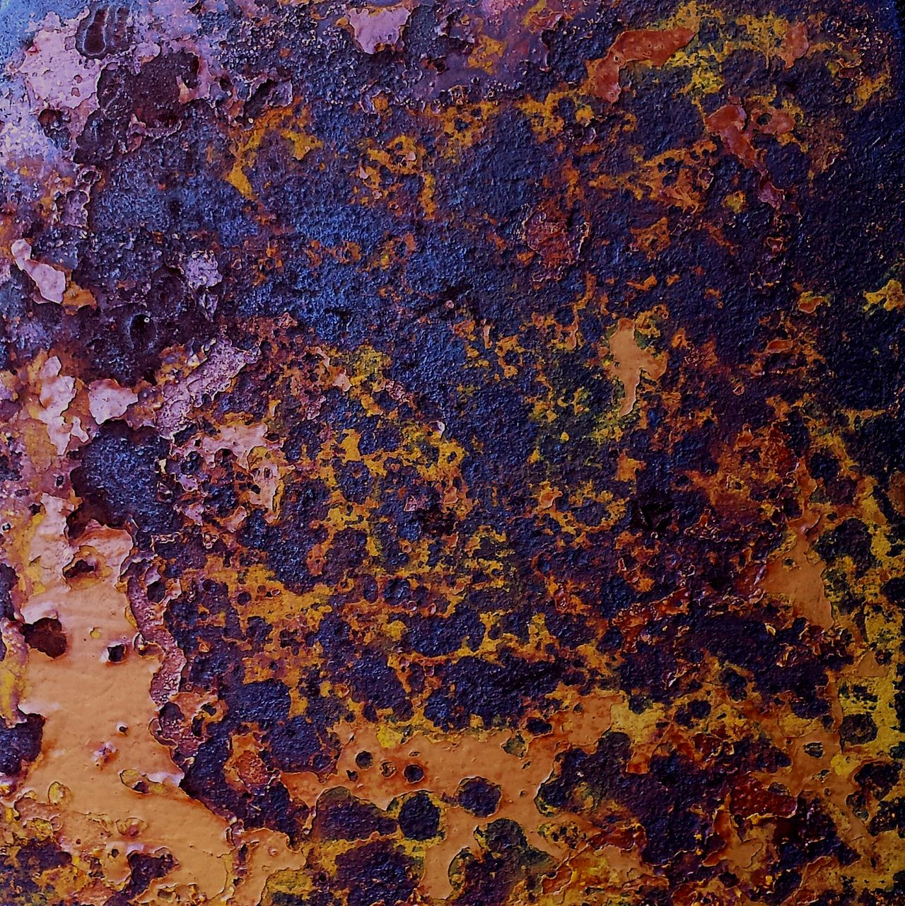 Paint Decay Urban Filter 4 Observing Textures And Surfaces Rustygoodness Enjoying The View Taking Photos Light And Shadow Texture Working