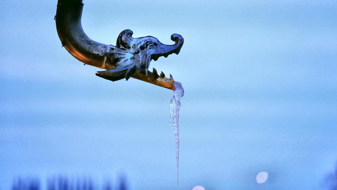 rainwater drainage - EyeEm rainwater drainage - 웹