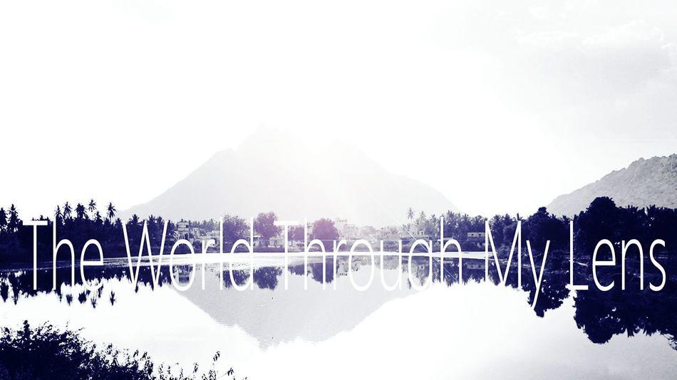 Reflection Mountain Water Landscape Lake Nature No People Outdoors Tree Extreme Weather Day EyeEm Best Shots - Nature Bnwportrait Sun Sunlight Shunlight Blackandwhite First Eyeem Photo Sunrise_sunsets_aroundworld Sunshine Pond Pond Life Dramatic Sky Reflection Sunset