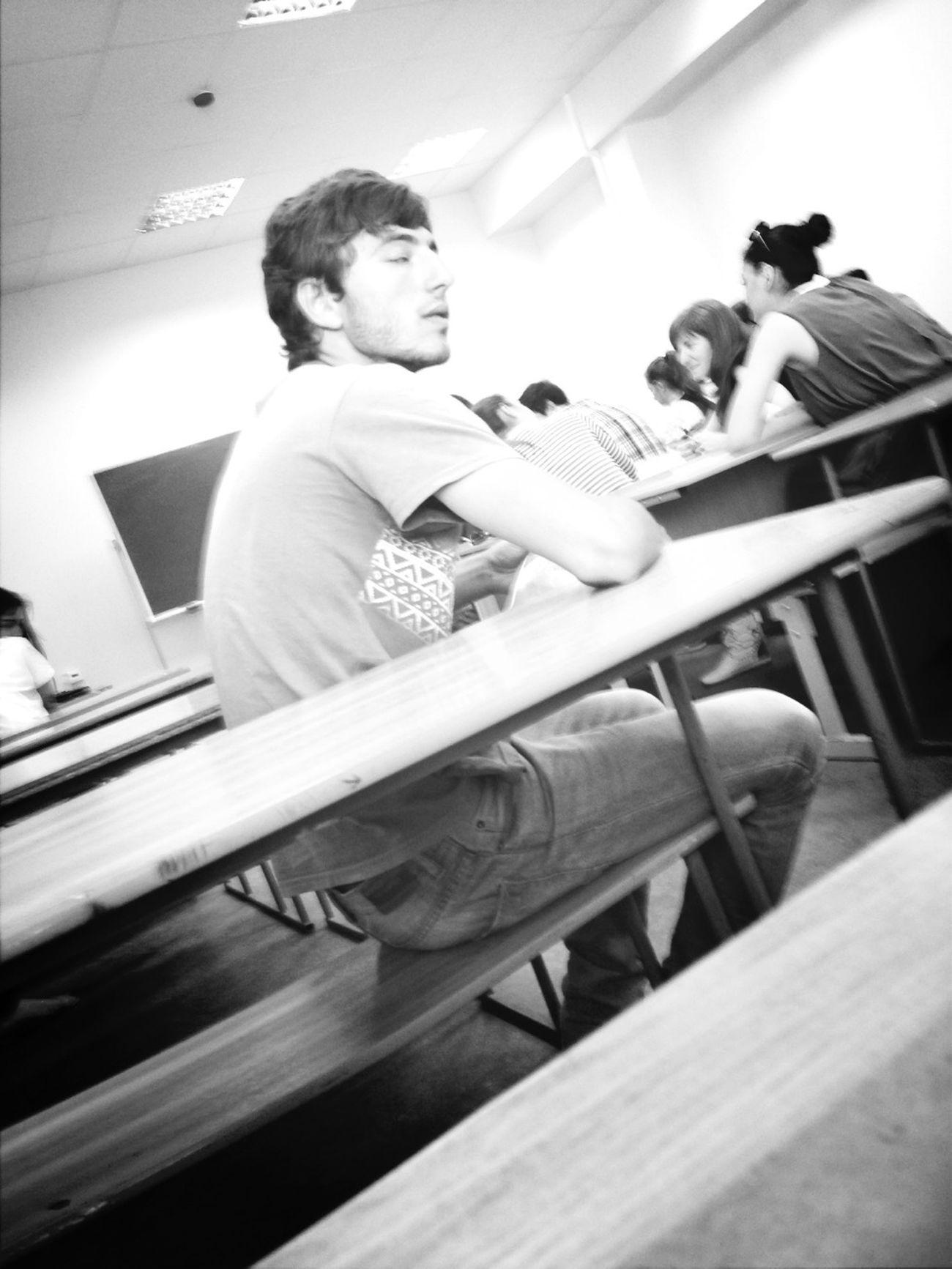Лекции