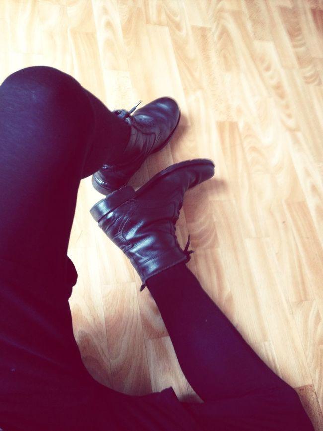 Shopping My Leggings :) Lifestyle Fashion