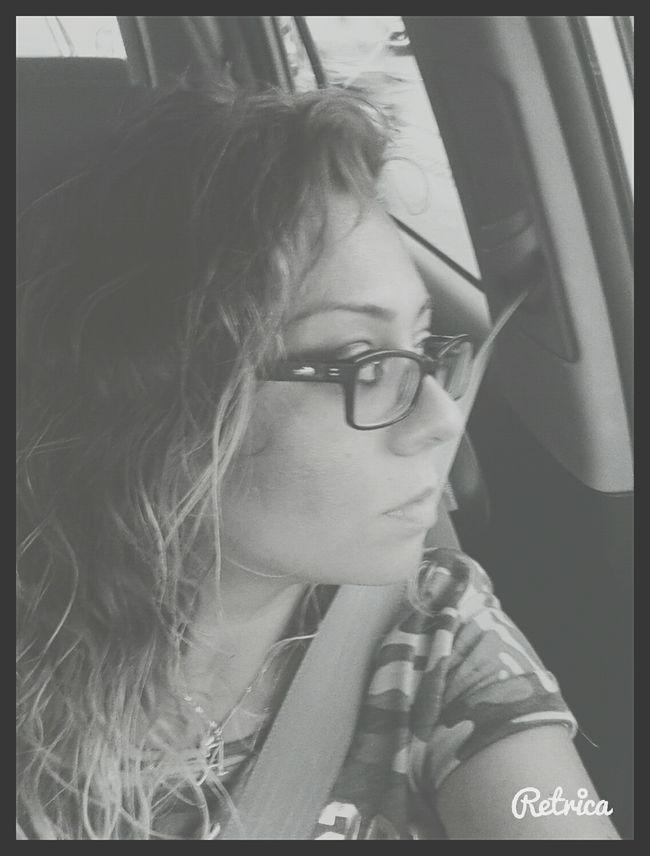 https://m.soundcloud.com/cem-ekin/zeynep-bastik-firca-2014-yepyeni-single Listening Firca Hello World Song Enjoying Life Check This Out Cheese! Bewithyou EyeEm Blackandwhite