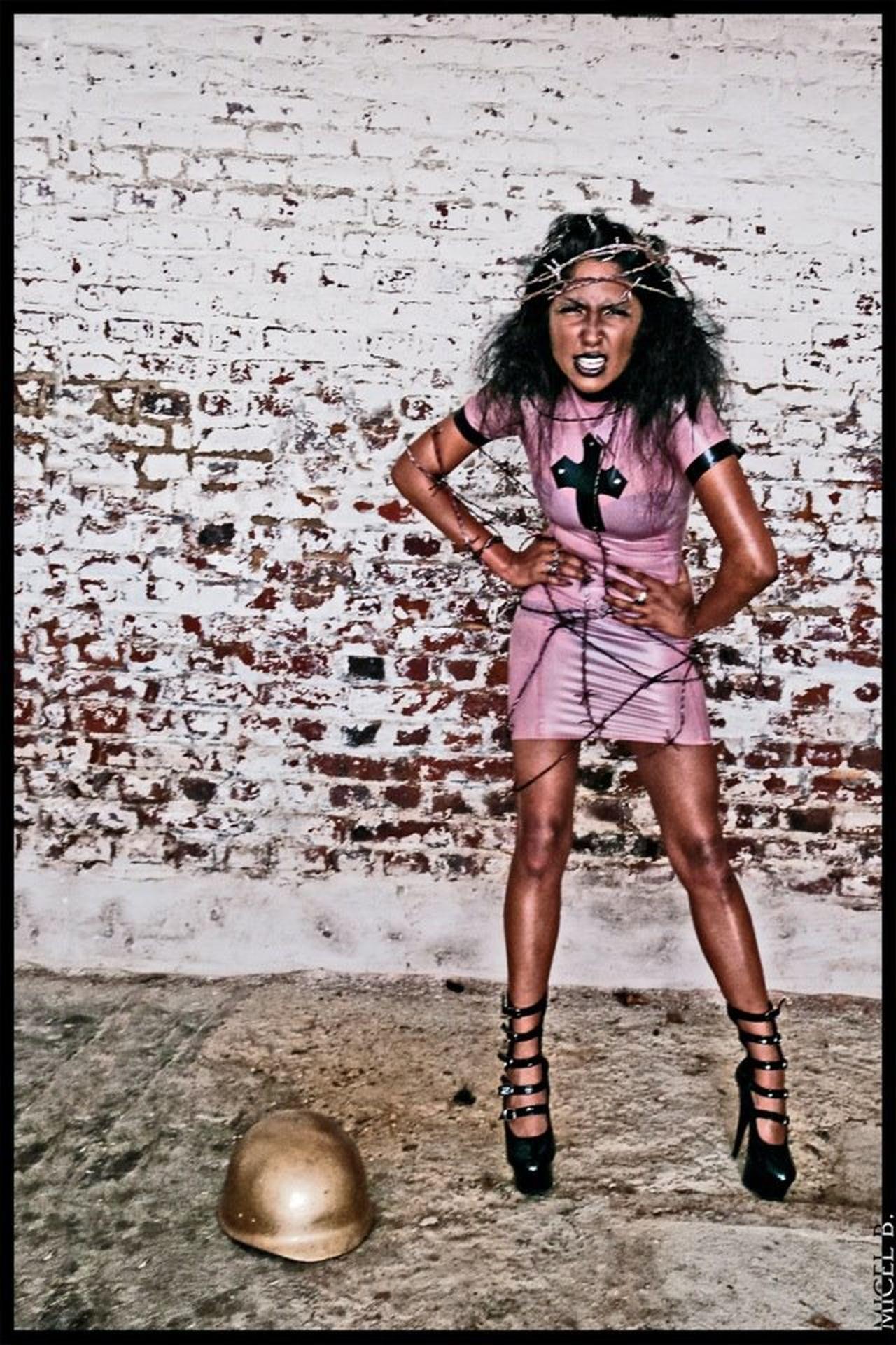 Street Fashion Portrait Fashion Fashion&love&beauty Shootermag Streetphotography