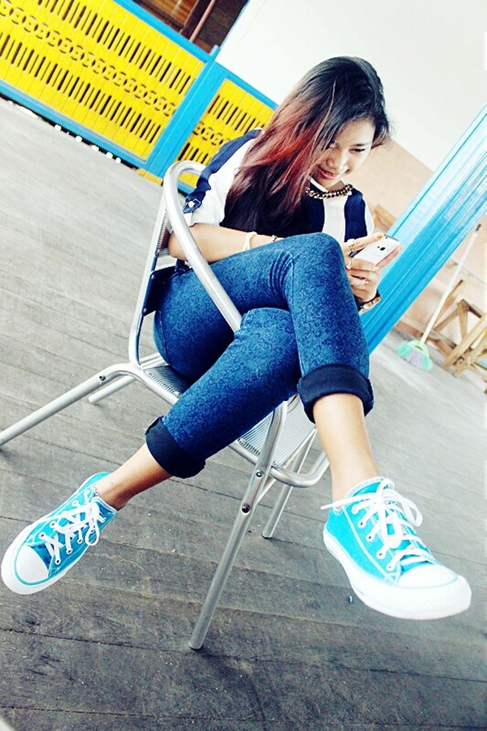Airood Hi! Taking Photos Enjoying Life Banjarmasinpunya Followme HiEyeEm FollowMe