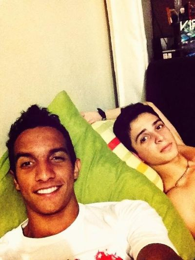 Brother'
