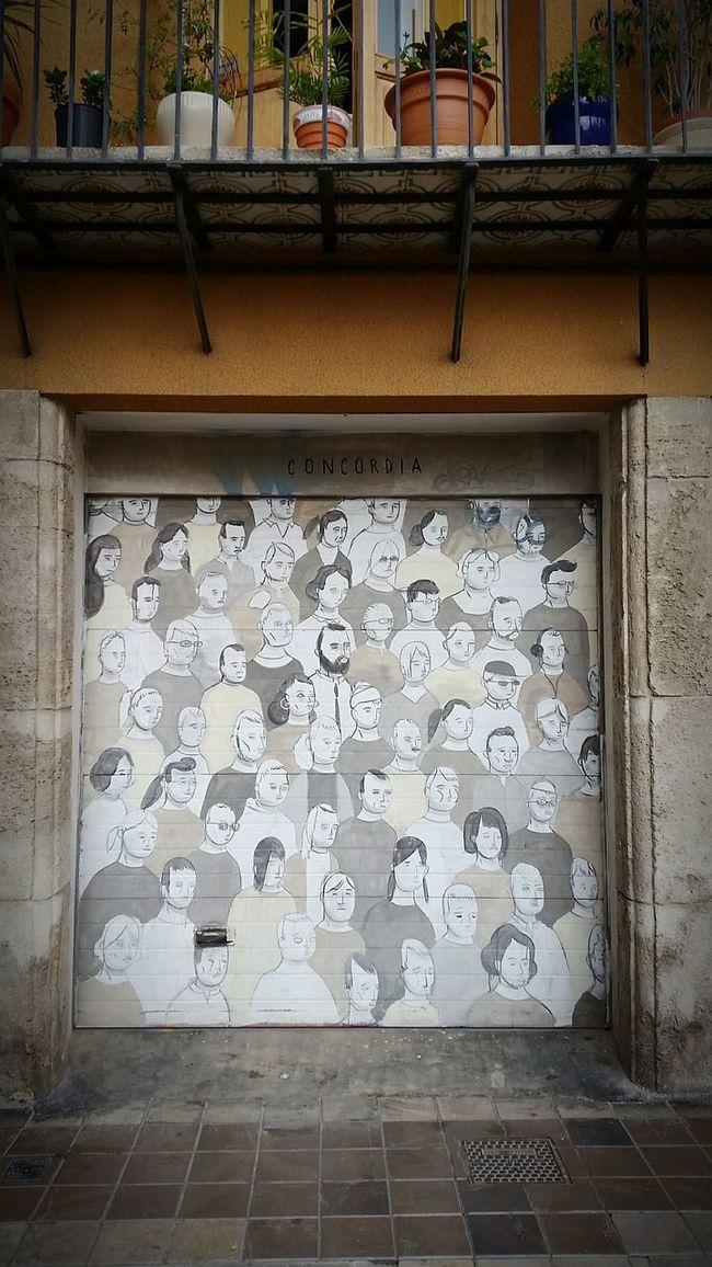 Streetphotography Streetart Street Street Art/Graffiti StreetPortraits