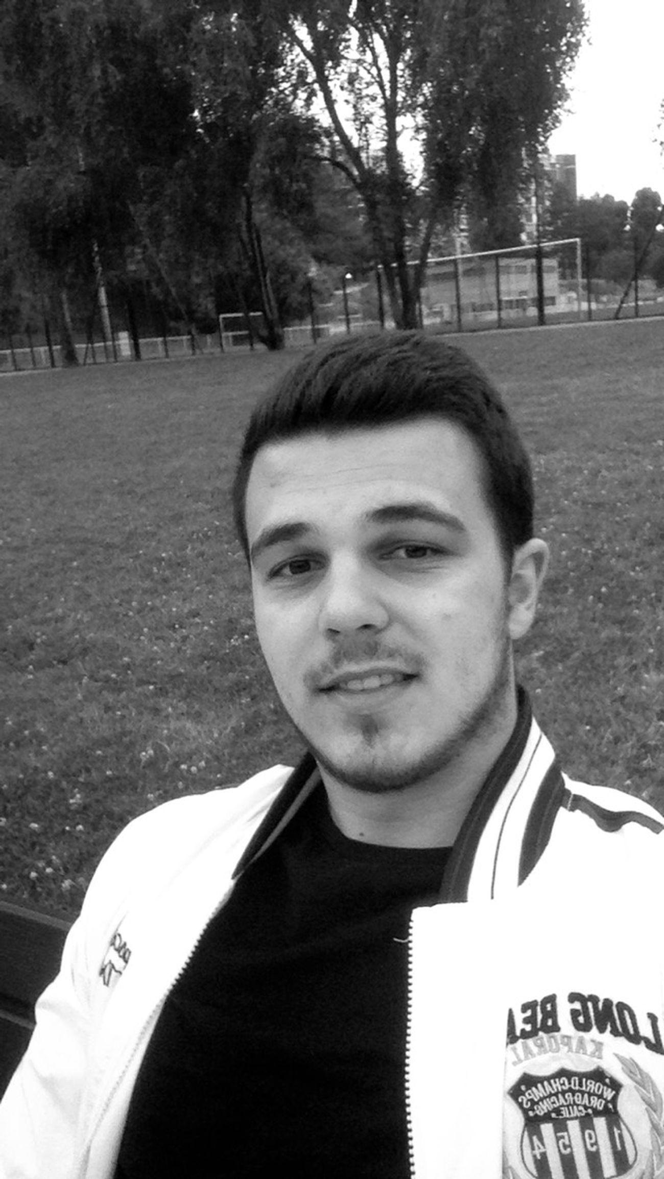 Me Photooftheday Urban Paris13 Smile Selfie ✌