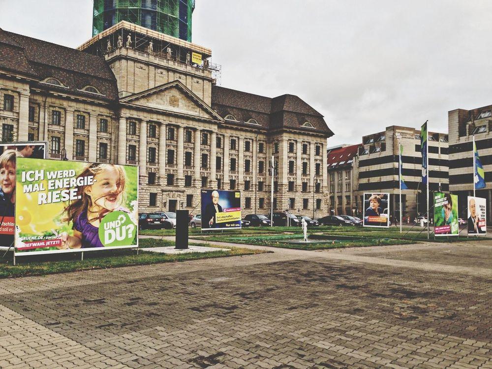 Duplication Elections Bundestagswahl2013