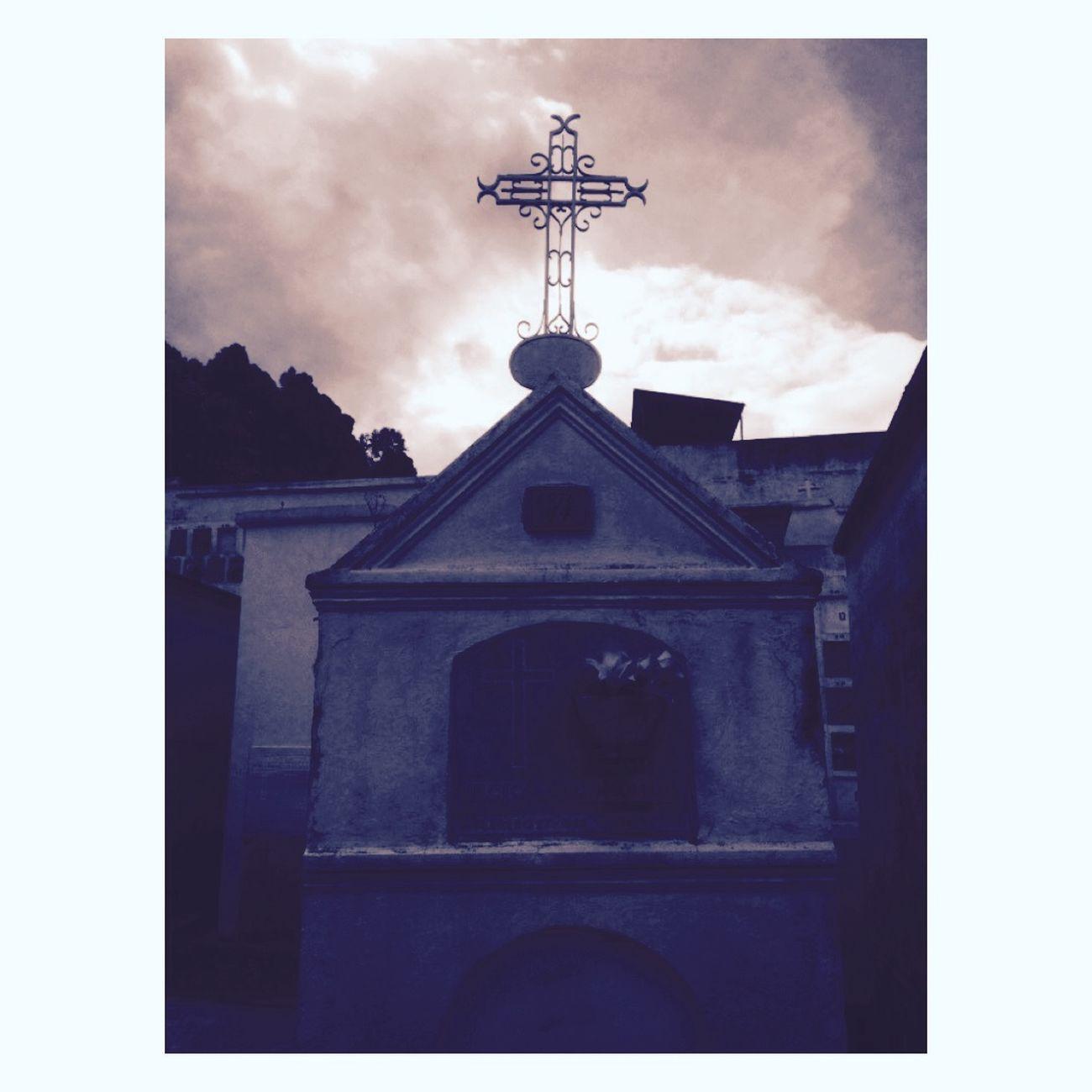 Cementery usaquen Bogotá Bogotá Usaquen Nostra First Eyeem Photo