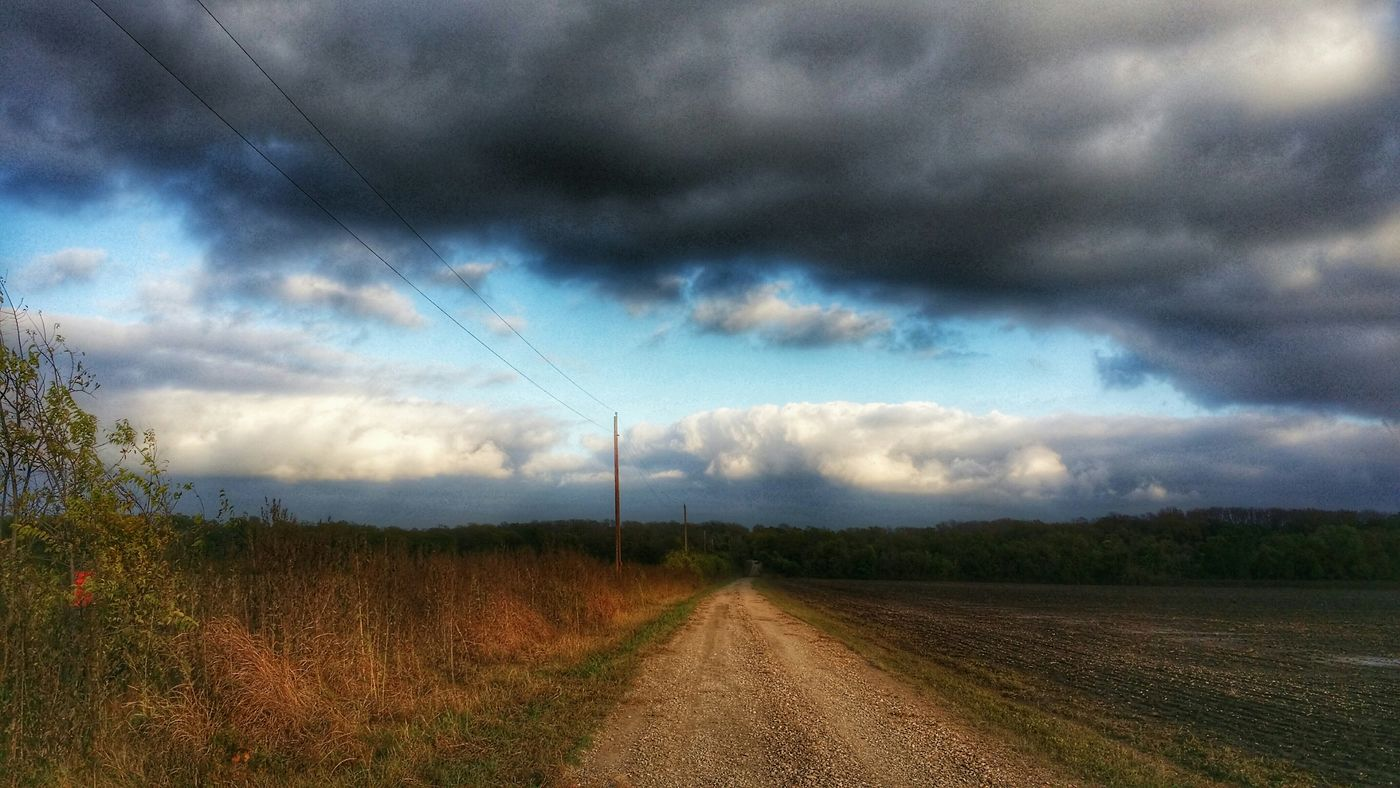 Backroading Texas Skies Storm Clouds Landscapes Eyeemphotography Autumn Colours Eeyemgallery Country Life EyeEmTexas Clouds And Sky Countryside TheWeekOnEyeEM EyeEm Gallery In The Middle Of Nowhere Never Stop Dreaming
