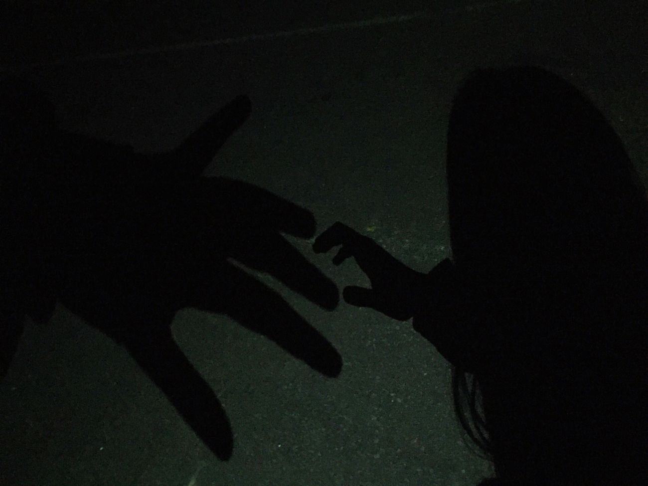 Shadow Creepy Scary Shadows Shadow-art Shadow Photography Reaching Hand Shadow People Shadow