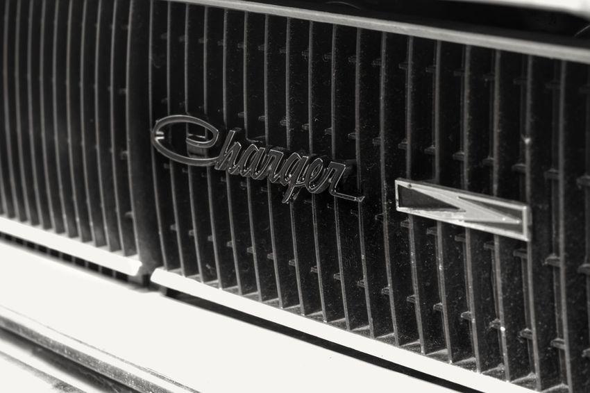 Tomek75 Cars Blackandwhite Photography Black & White Thomas Barton Bokeh Photography Fixed Focal Lens 50 Mm F/1.8 Meinautomoment