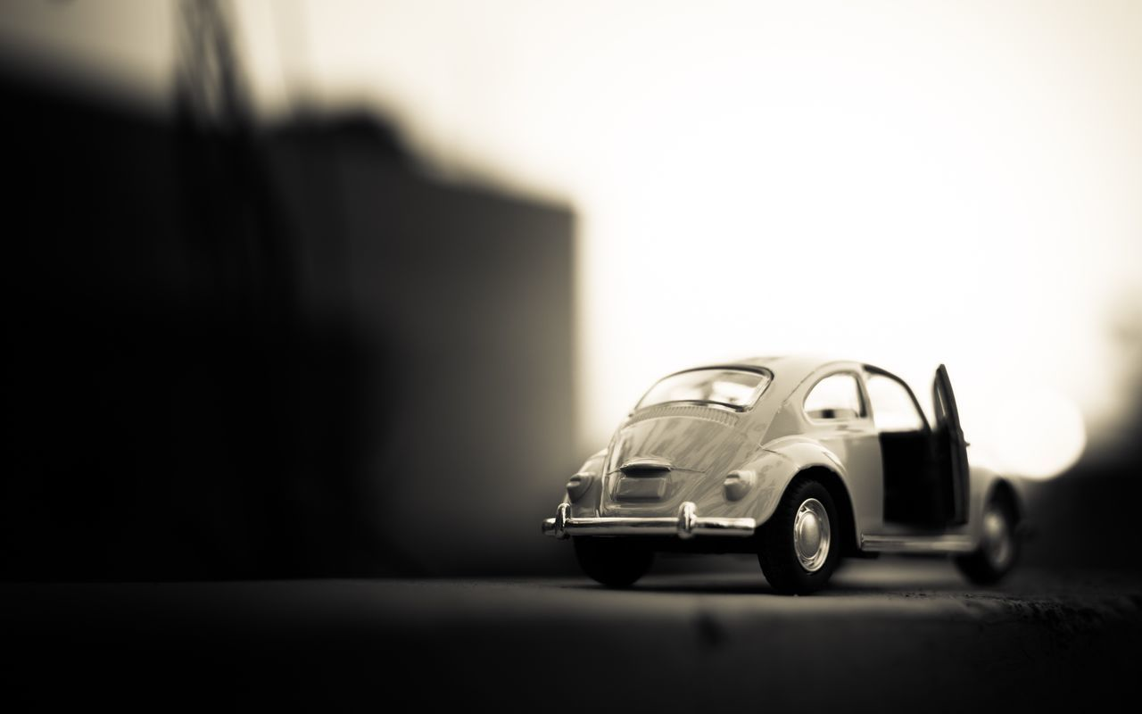 toy car, toy, car, close-up, no people, land vehicle, transportation, indoors, childhood, day