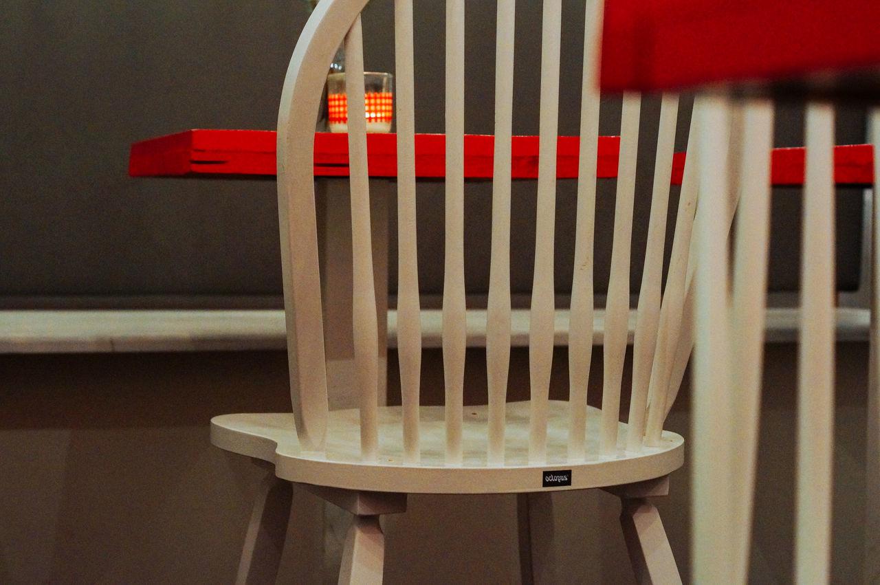 Beautiful stock photos of furniture, Chair, Choice, Contemporary, Context