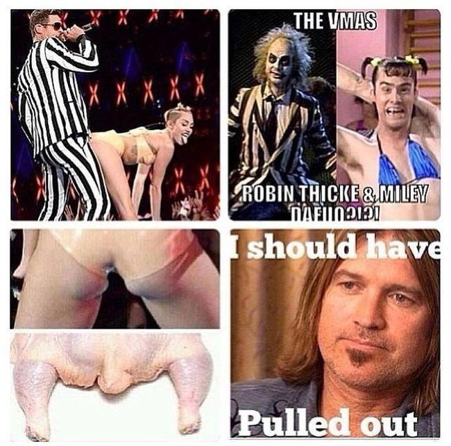 VMA  Mtv Gaga-applause