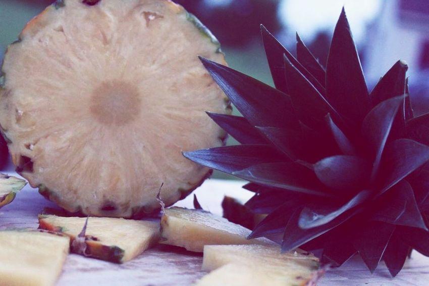 Summer Fruit Photography Food