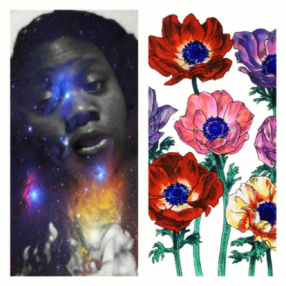"""""""I know a bank where the wild thyme blows, Where oxlips and the nodding violet grows, Quite over-canopied with luscious woodbine, With sweet musk-roses and with eglantine."""" ― William Shakespeare, A Midsummer Night's Dream Selfieaddicted Facetag Photoedit MyEdit romanticizeyourself artstagram flowers flora wildflowers stars galaxy galaxies nebula nebulae shakespeare williamshakespeare midsummer amidsummernightsdream ilovethisquoteandthisplayalot motd makeupoftheday mymotd makeuplookoftheday todaysmakeup"""