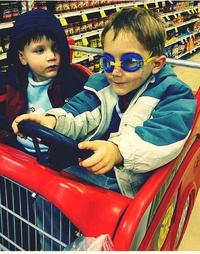 Photoopportunities Toddlerlife Brothers Irishtwins