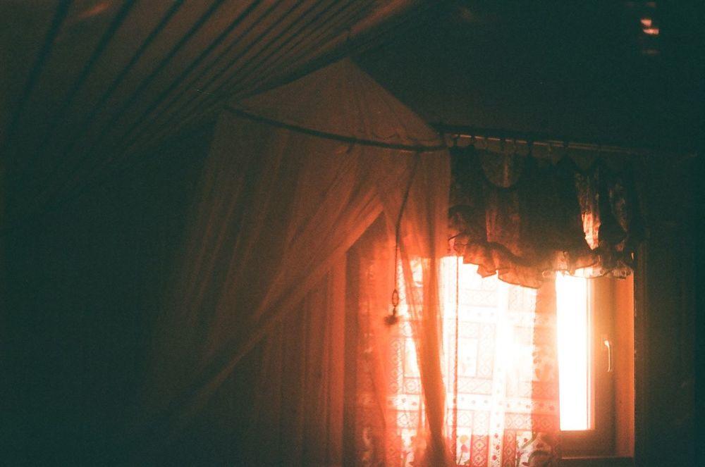 Bed Bedroom Canopy Dream Dreaming Falling Asleep Home Interior Light Light And Shadow Magic Mystery Rest Shadow Shadows Sleeping Window The Week Of Eyeem