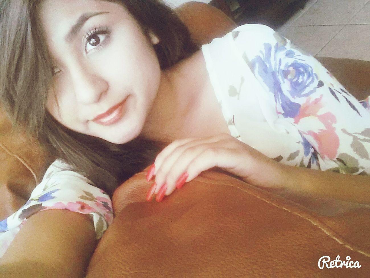 IG: yo_itsmaria /kik: mariavazquez246 Follow4follow Follow ;) Like :) Tbt ❤