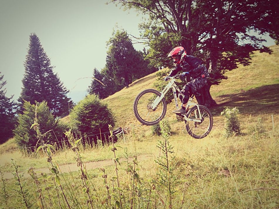 Downhill is liberty! Picoftheday That's Me Crazy Moments Out Of Control Nature Downhill Liberty