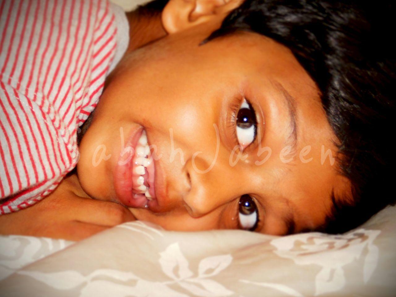 Potrait Potrait_photography Children Photography Relaxing Taking Photos Sweet Love Closeupshot Closeup Boy