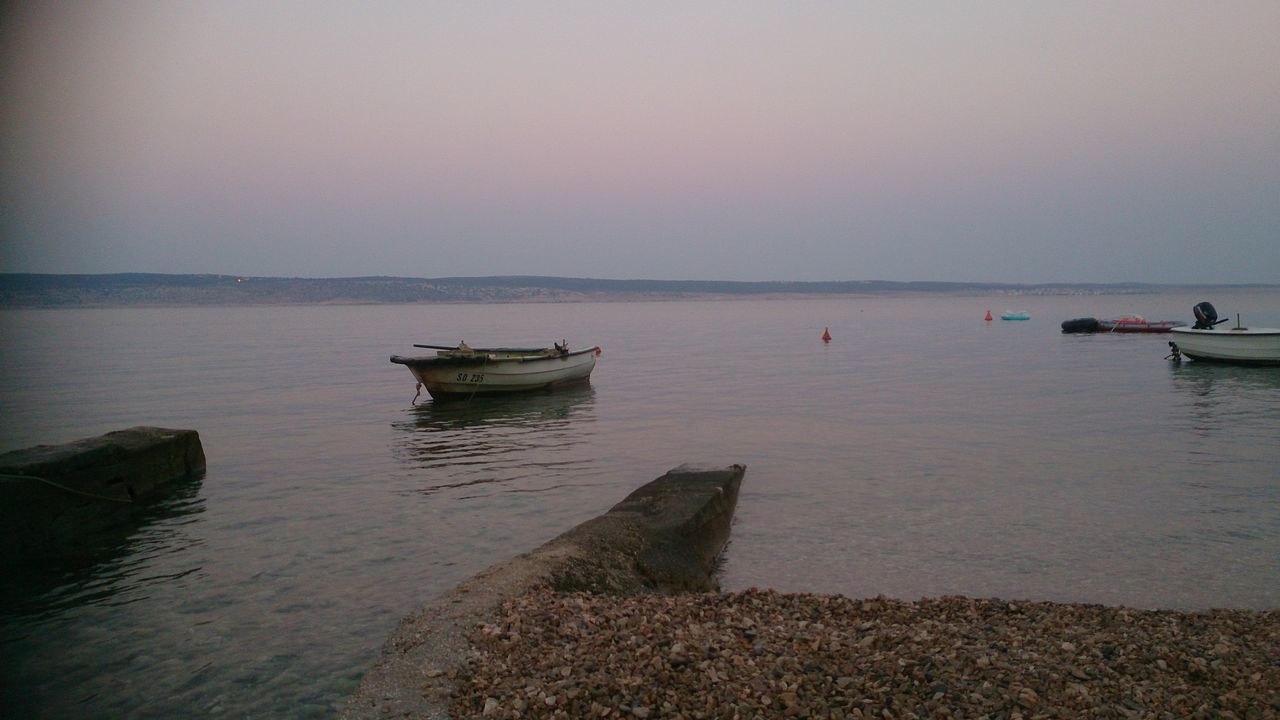 water, sea, nautical vessel, nature, mode of transport, beauty in nature, scenics, transportation, outdoors, sky, tranquility, no people, horizon over water, beach, sunset, day