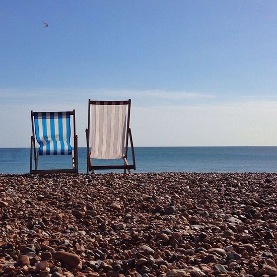 Summer time is gone... ☀️☀️???? #brighton #unitedkingdom #deckchairs Loveyoursummer Mashpics Top_masters From_city Brighton Pro_shooters Alan_in_brighton Gang_family Insta_brighton Deckchairs Igers_brighton Unitedkingdom Allshots_ Gf_uk Gi_uk Ig_england Aauk Ic_cities_brighton Capture_today